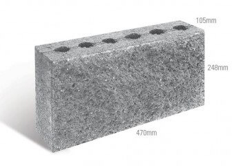 Macquarie Stone image