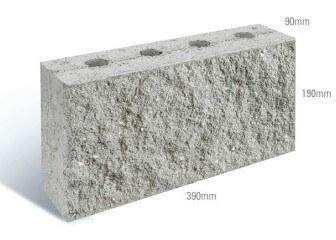 Sandhurst Stone image