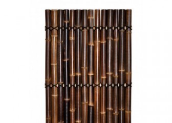 Bamboo Fencing image