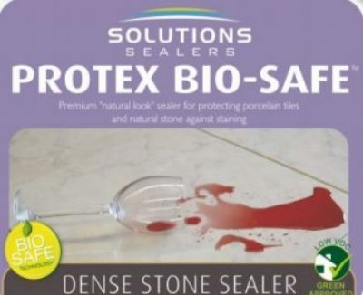 Bio Safe Products