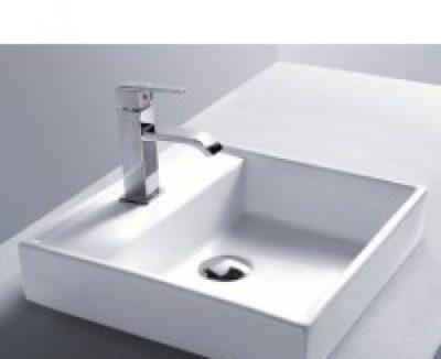 Basins & Tops